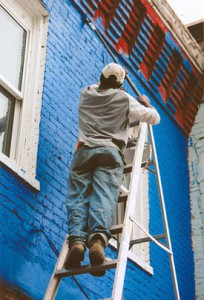 CONBlog_painter