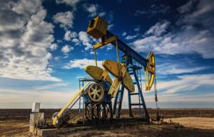 ETT BLOG_fracking